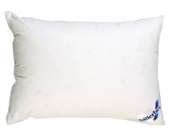 Подушка пуховая billerbeck «Лидия Екстра» 90% пух
