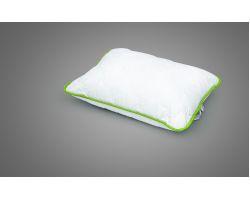 Подушка детская из бамбука 50% BABY BAMBOO CLASSIC 35х45 см