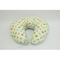 Подушки для беременных и кормления интернет-магазин