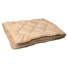 Одеяло Camel верблюжья шерсть