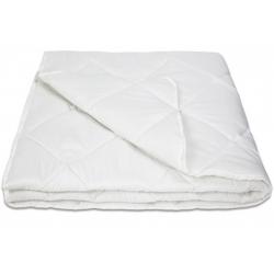 Одеяло ТЕП «Cover sleep» холлофайбер евро размер