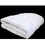Одеяло летнее ТЕП «Cotton» хлопок microfiber
