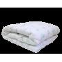 Одеяло летнее ТЕП «Aloe Vera» евро размер microfiber антиалергенное 200х210