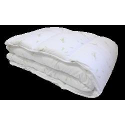 Одеяло ТЕП «Bamboo» microfiber бамбуковое волокно зима