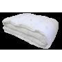 Одеяло летнее ТЕП «Bamboo» microfiber эвкалиптовое волокно