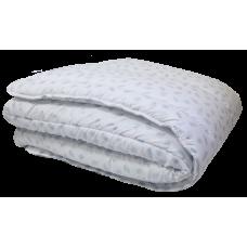 Одеяло ТЕП «Down» microfiber лебяжий пух евро размер