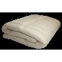 Одеяло ТЕП Природа «Silk» соевое волокно, зима