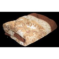 Двуспальное одеяло интернет-магазин