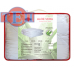Одеяло ТЕП «Aloe Vera» microfiber антиалергенное