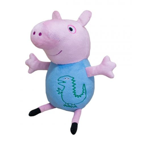 как мама свинка пеппа без остановки