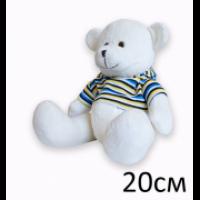 Игрушки для детей, мягкие