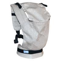Эрго-рюкзаки, Май слинги, Куртки для беременных